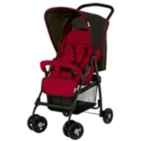 Hauck Sport SP 12 Buggy in rot
