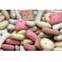 Ist Hundefutter ohne Getreide besser?