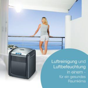 luftw scher test 2018 die besten luftw scher im vergleich. Black Bedroom Furniture Sets. Home Design Ideas