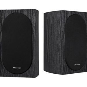 Pioneer SW-10 400W Powered Subwoofer 4