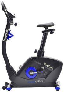 Reebok GB60 Heimtrainer
