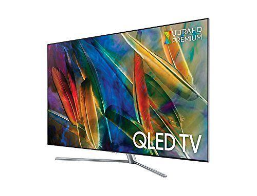 OLED Fernseher Test + Vergleich im Juli 2020 ᐅ Top 13