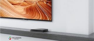 Sony BDP-S1700 Blu-ray-Player im Test & Vergleich