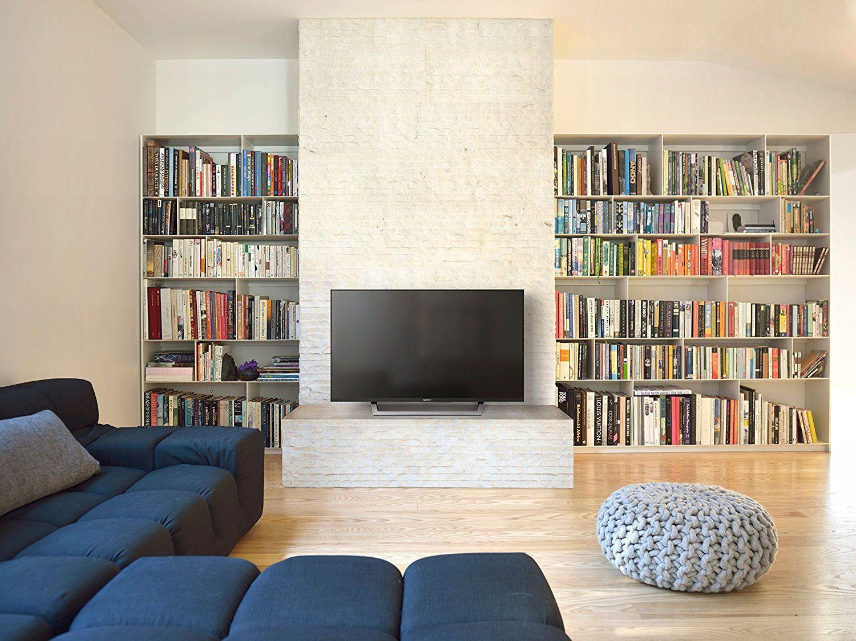 32 zoll smart tv test 2018 die 10 besten 32 zoll smart tvs im vergleich. Black Bedroom Furniture Sets. Home Design Ideas