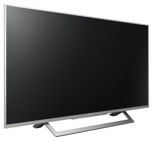 Sony KDL-32WD757 Smart Tv im Test