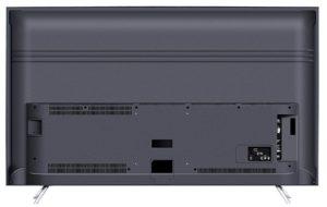 Thomson 55UC6326 139 cm (55 Zoll) Fernseher (Ultra HD, HDR, Triple Tuner, Smart TV) [Energieklasse A+] im test