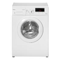 Amica WA 14656 W Waschmaschine Frontlader Test