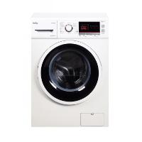 Die WA 14662 W Waschmaschine Frontlader hat sich sehr gut im Test gezeigt