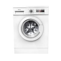 Amica WA 14672 W Waschmaschine Frontlader Test