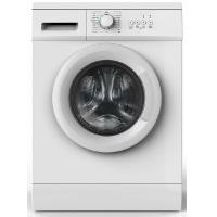 Amica Waschmaschine Frontlader WA 14681 W im Test