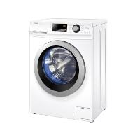 waschmaschine frontlader test 2018 die 10 besten. Black Bedroom Furniture Sets. Home Design Ideas
