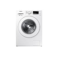 Samsung WW70J44A3MW/EG Waschmaschine Frontlader Test