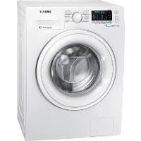 waschmaschine frontlader test 2018 die 10 besten waschmaschinen frontlader im vergleich. Black Bedroom Furniture Sets. Home Design Ideas