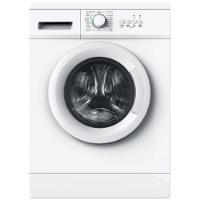 Amica WA 14682 W Waschmaschine Frontlader Test
