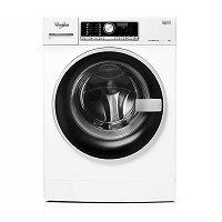 Waschmaschinen Frontlader