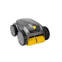 Zodiac Vortex OV 3300 Poolroboter im Test & Vergleich
