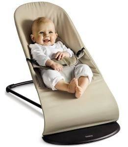 Babybjoern 300 1