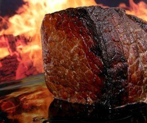 Barbecue 10