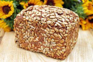 Bread 1510298