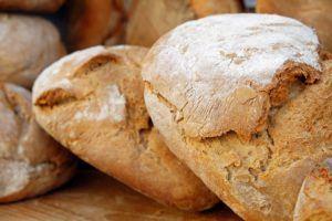 Bread 2193537