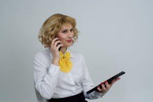 Schnurlostelefone der Marke Gigaset im Praxistest