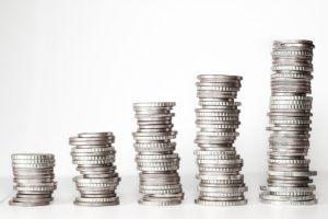 münzen im convertible notebook test als beispiel für guten preis