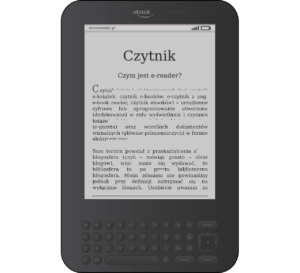 ebook reader im test amazon kindle