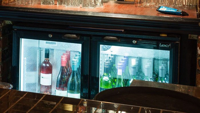 Kühlschrank Coca Cola Husky : Top informationen über kühlschrank coca cola bestes ausgewähltes
