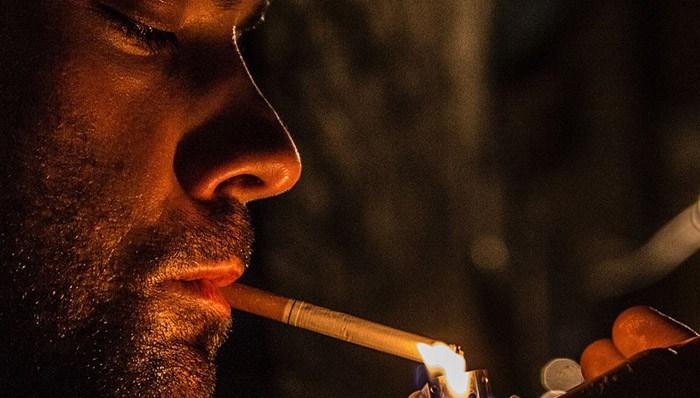 Zigarettenstopfmaschinen im Test auf ExpertenTesten