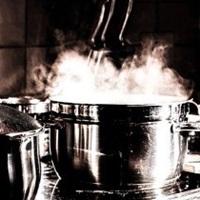 Schnellkochtopf - eine sagenhafte Erfindung von 1679