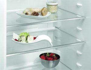 Aeg Kühlschrank 158 Cm : Aeg kühl und gefrierkombinationen im aktuellen test u2013 alle vor und