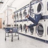 5 Tipps zum Waschen Ihrer Daunendecke