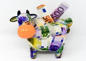 piggy-bank-3297061_1280