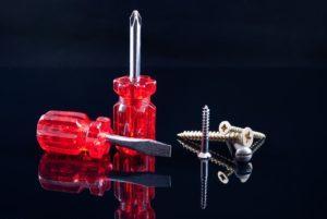 screwdrivers-1073515_1280