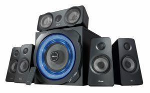 Vorteile aus einem Soundsystem Test bei ExpertenTesten.de