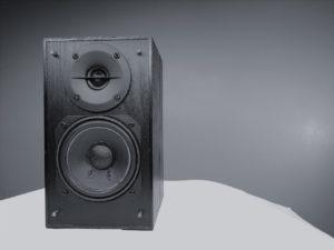 speaker-1283611_1280