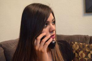 Gigaset Seniorentelefone im Test