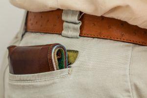 wallet-1010601_1280