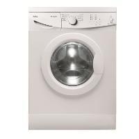 Amica WA 14640 W Waschmaschine Frontlader Test