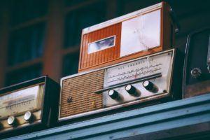 wlan radio geschichte