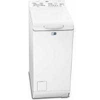 Waschmaschine AEG L51260TL im Test