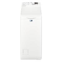 Die AEG L6TB40460 Waschmaschine im Test