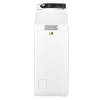 die AEG L7TE74265 Waschmaschine im Test und Vergleich