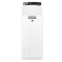 6 Kg Waschmaschine AEG L7TE84565 im Test 2018