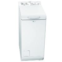 Die AEG LAVAMAT L51260TL Waschmaschine im Test