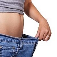 Crosstrainer auch für Übergewichtige?
