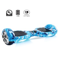 hoverboard test 2019 die 10 besten hoverboards im. Black Bedroom Furniture Sets. Home Design Ideas