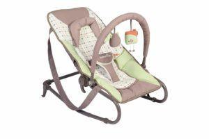 Babymoov Babywippe A012416 im Test