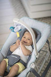 Die Babymoov A012433 Babywippe Graphik im test und vergleich