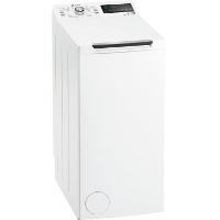 Die Bauknecht WAT Prime 652 Z Waschmaschine im Test